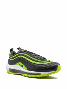 Nike - Air Max 97 sneakers 33369595569638000000
