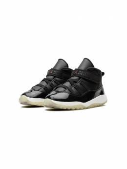 Jordan - кроссовки Jordan 11 Retro BT 65666095599986000000
