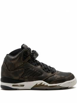 Jordan - кроссовки Air Jordan 5 Retro PREM HC 39663695696533000000