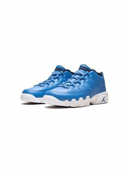 Jordan - кроссовки Air Jordan 9 Retro Low BG 55356995533350000000