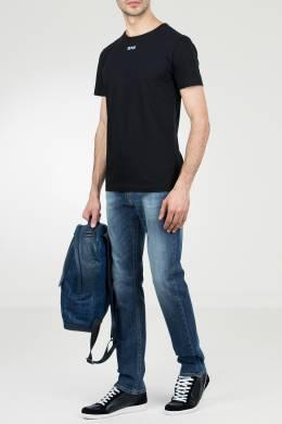 Синие узкие джинсы Ice Play 2998161534