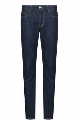 Темно-синие джинсы Ice Play 2998161548
