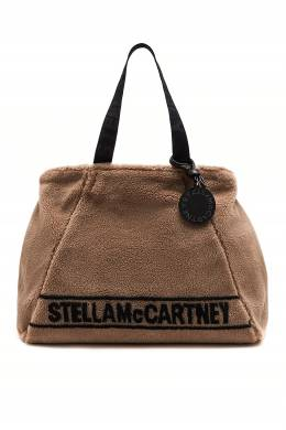 Сумка-тоут FFF Stella McCartney 193161177