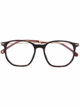 Carrera - очки в геометричной оправе RERA0659569669300000