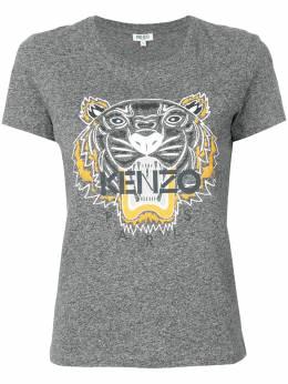 Kenzo - футболка 'Tiger' 0TS3095YD90963699000