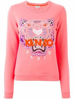 Kenzo - толстовка 'Tiger' 0SW3655XA99933653000