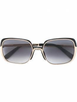 Marc Jacobs - солнцезащитные очки 00S99559966000000000