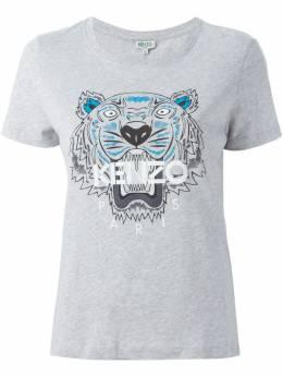 Kenzo - футболка 'Tiger' 0TS3095YB99933365000