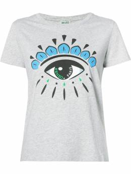 Kenzo - футболка Eye 0TS3335YD99803668000