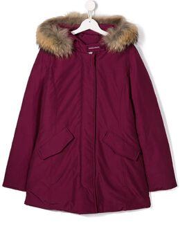 Woolrich Kids - парка G'S Arctic PS090695698666000000