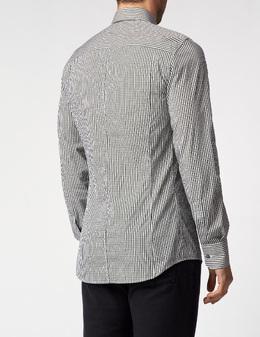 Рубашка Dolce&Gabbana 115903