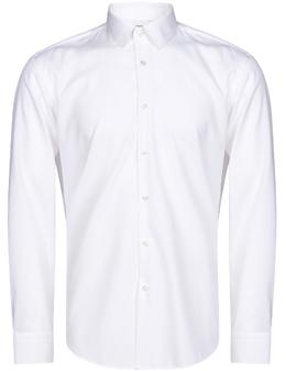 Рубашка Hugo Boss 116107