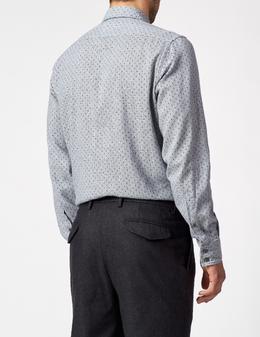 Рубашка Hugo Boss 116106