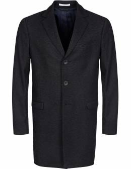Пальто Messagerie 115914