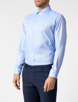 Рубашка Roberto Cavalli 115910