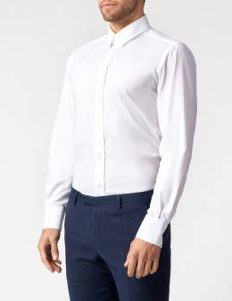 Рубашка Dolce&Gabbana 115889