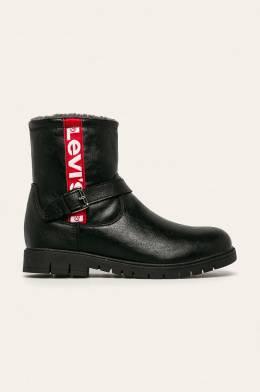 Levi's - Детские ботинки 1000050012649