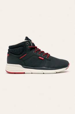 Levi's - Детские ботинки 1000050016487