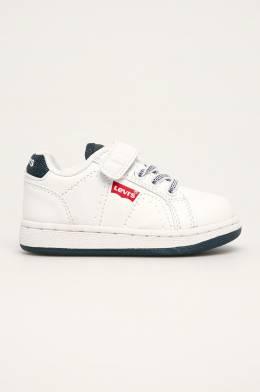 Levi's - Детские кроссовки 1000050033620