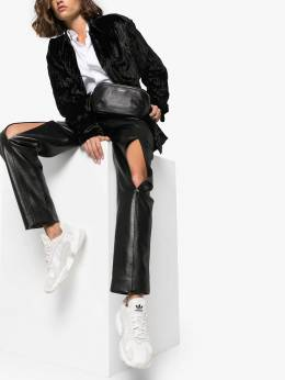 adidas - кроссовки Yung-1 39993998963000000000