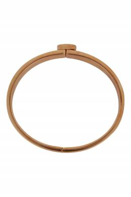 Золотистый браслет Crystal Furla 1962161535