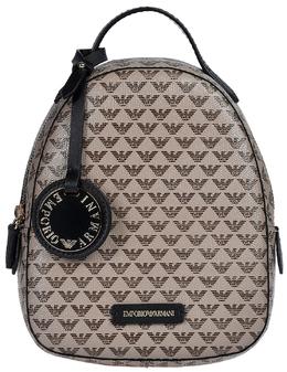 Рюкзак Emporio Armani 116240