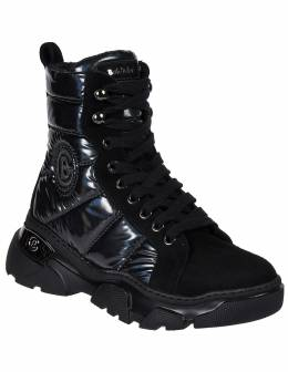 Ботинки Baldinini 116371