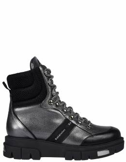 Ботинки Baldinini 116362