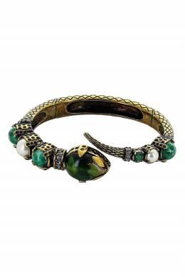 Браслет-змейка Roberto Cavalli 314163576