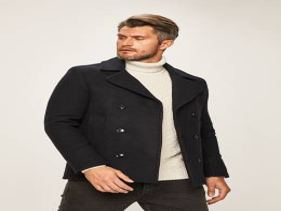 Trussardi Jeans - Пальто 8051932128104