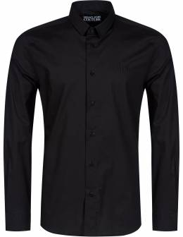 Рубашка Versace Jeans 116636