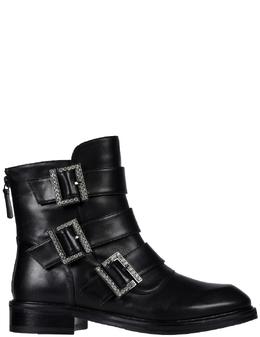 Ботинки Loriblu 116556
