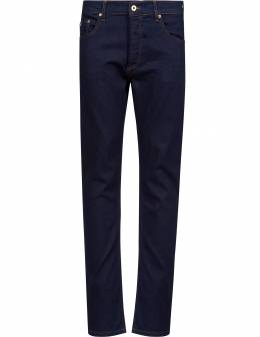 Джинсы Versace Jeans 116640