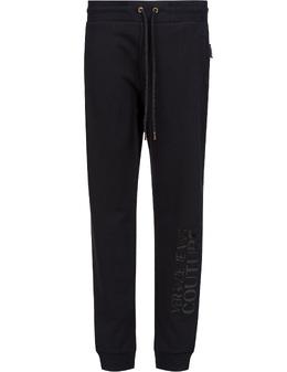 Спортивные брюки Versace Jeans 116641