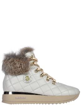 Ботинки Baldinini 116723