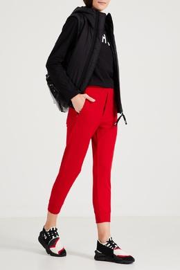 Красный спортивный костюм Y-3 1044163972