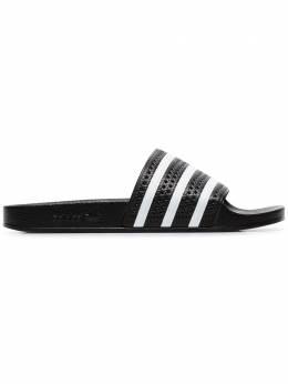 Adidas шлепанцы 'Adilette' 280647