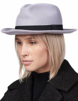 Шляпа Emporio Armani 116285