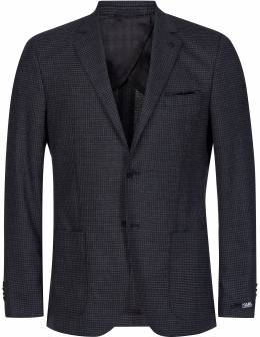 Пиджак Karl Lagerfeld 116405