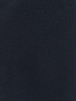 Barba галстук с узором LTIEC395