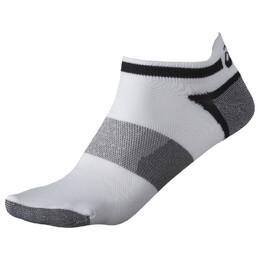 Носки 3ppk lyte sock (123458-0001) Asics 123458-0001