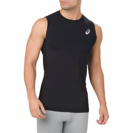 Майка Asics base layer tank top (153376-0904) 153376-0904