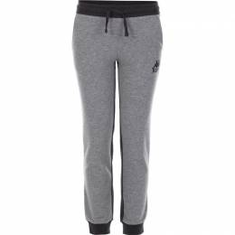 Брюки спортивные girl's pants (3032PK0-2A) Kappa 3032PK0-2A
