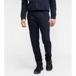 Брюки men's pants (A20AFLPAM03-Z4) Fila A20AFLPAM03-Z4