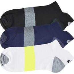 Носки new 3ppk lyte sock (3033A586-452) Asics 3033A586-452