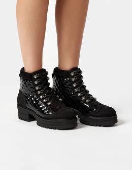 Ботинки Loriblu 113972