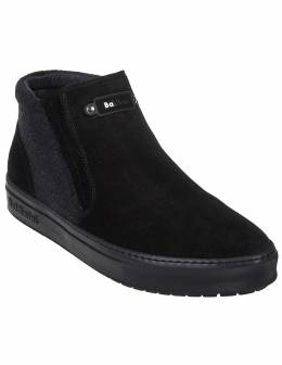 Ботинки Baldinini 116924