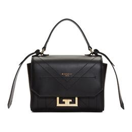 Givenchy Black Mini Eden Bag 201278F04802601GB