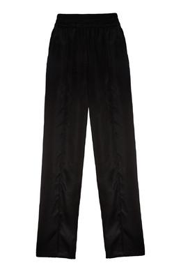 Черные спортивные брюки Alexander Terekhov 74166088