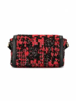 Dolce & Gabbana Kids сумка на плечо EB0204AA854